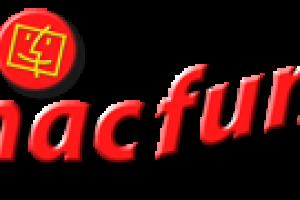macfun-logo