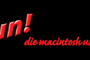 macfunlogo-gross